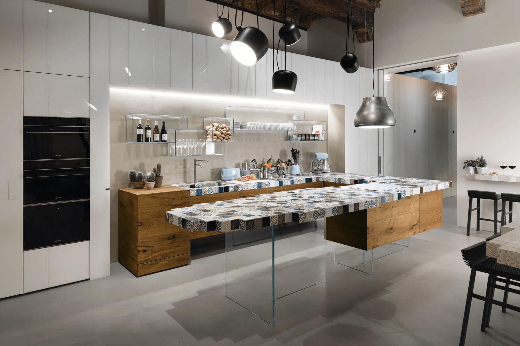 cocinas-modernas-a-medida