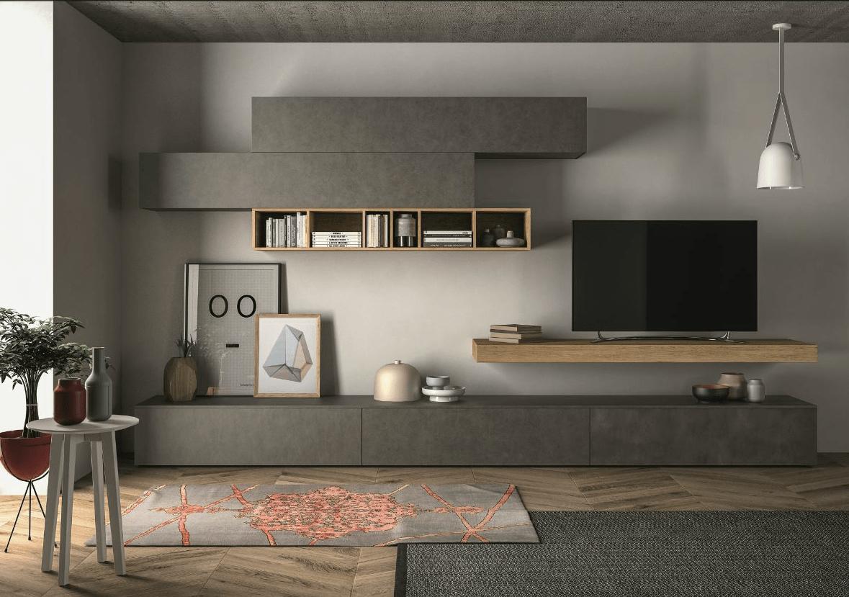 muebles-tv-a-medida