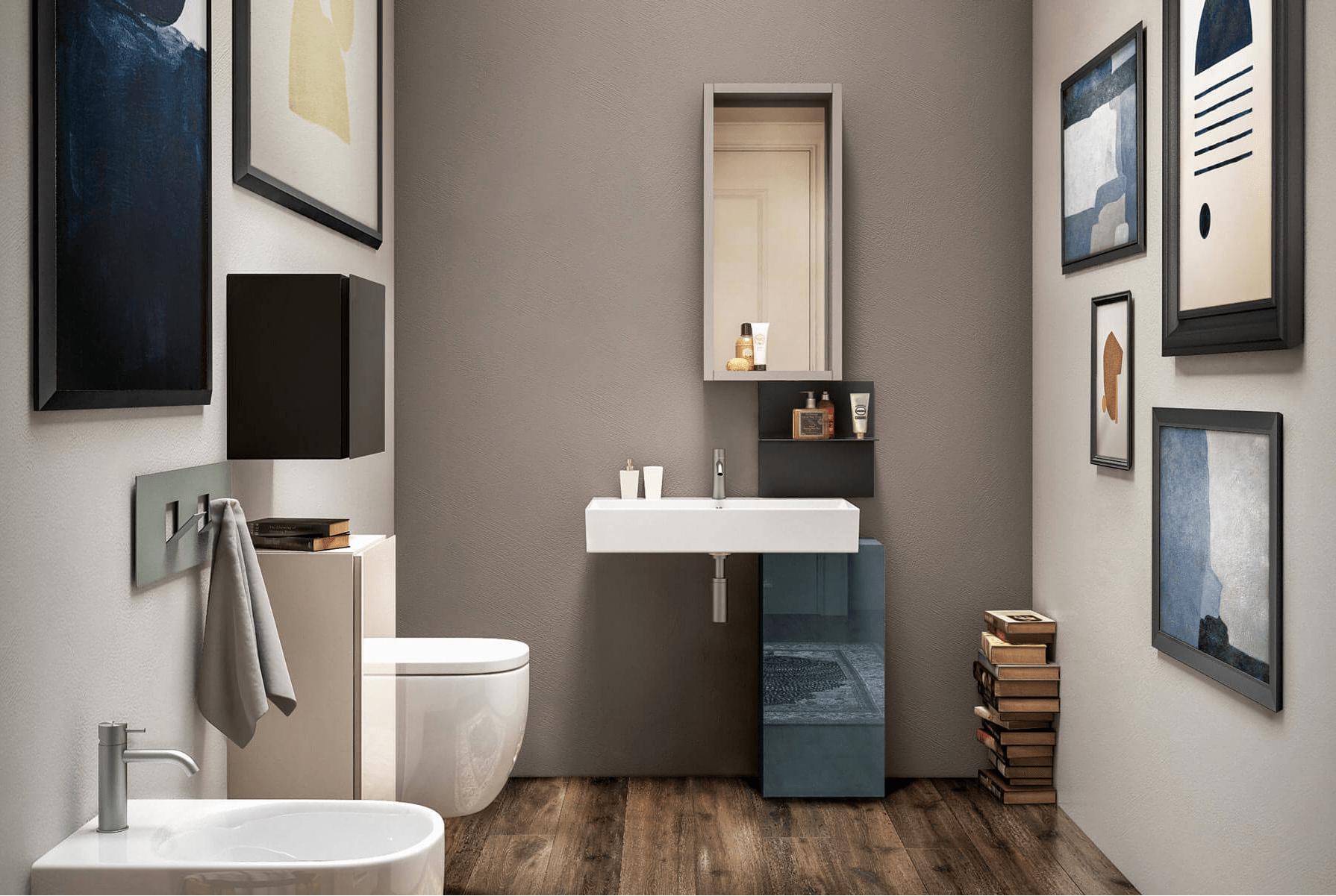 Muebles-de-baño-a-medida