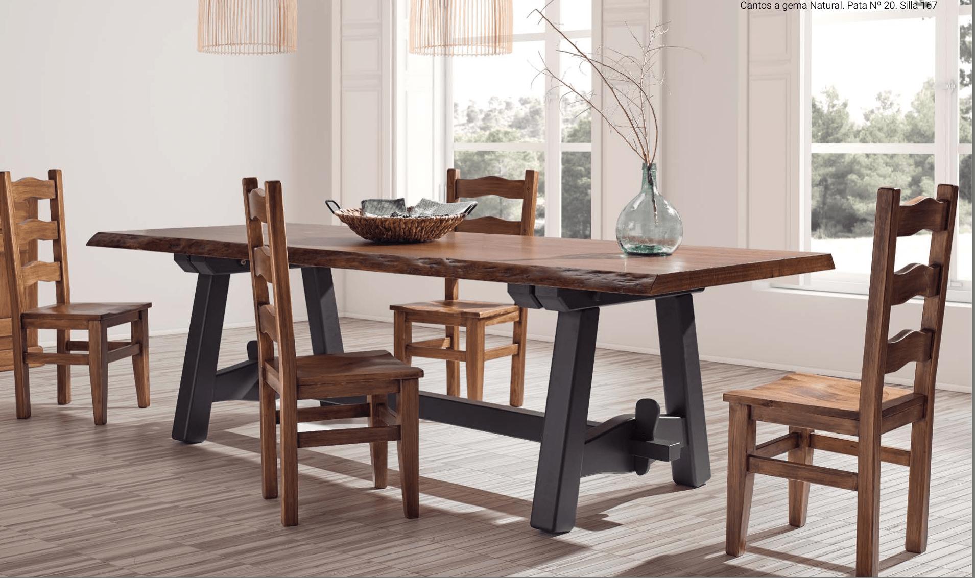 muebles-rusticos-a-medida