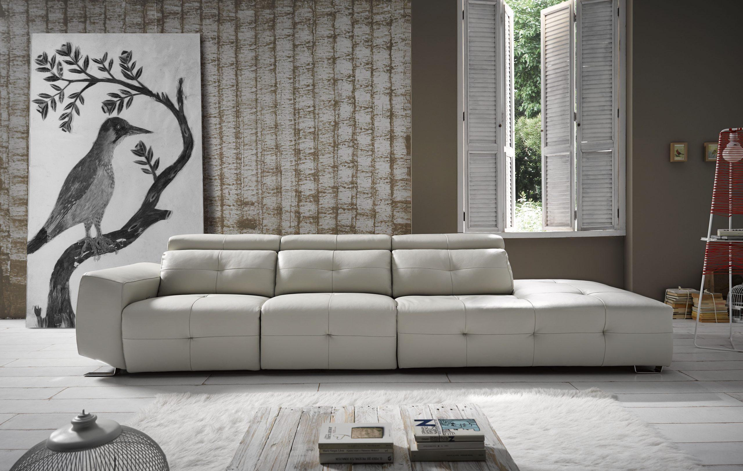 sofas-a-medida