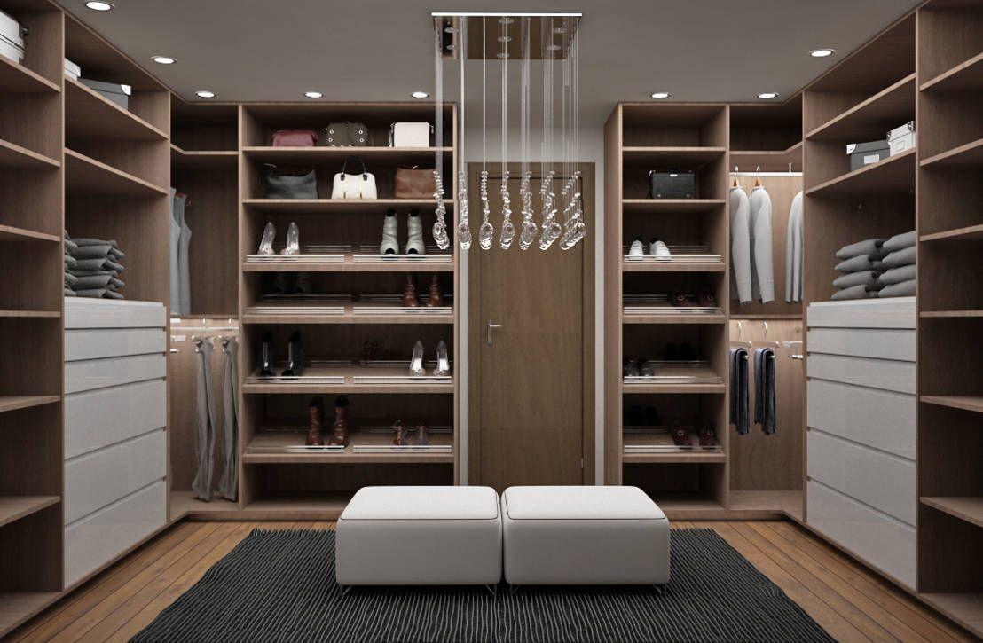 vestidores-modernos-a-medida