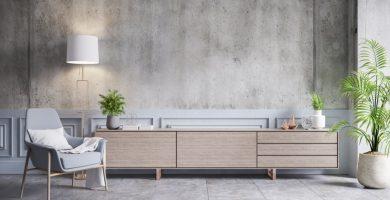 Como cuidar los muebles de madera